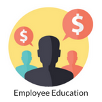 Employee Education Resized