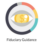 Fiduciary Guidance Icon for Website Use 150x150