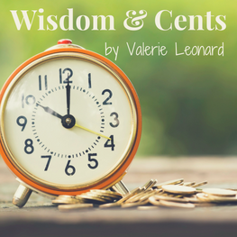 Wisdom & Cents for website